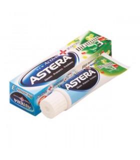 خمیر دندان آسترا اکتیو پلاس (+ASTERA Active)