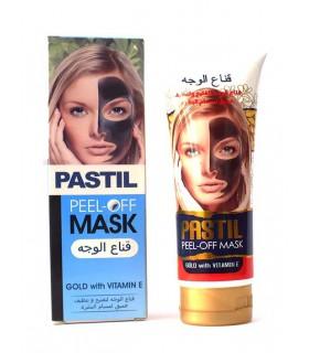 ماسک کلاژن طلا دکتر راشل DR.RASHEL
