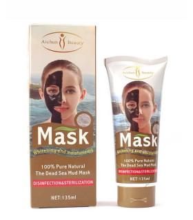 ماسک سیاه facial mask