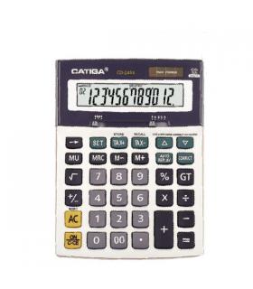 ماشین حساب کاتیگا CATIGA CD-2459