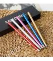 قلم تتو و طراحی مو razor pen