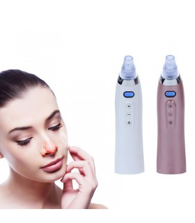 دستگاه میکرودرم آبریژن دیجیتالی بیوتی اسکین beauty skin