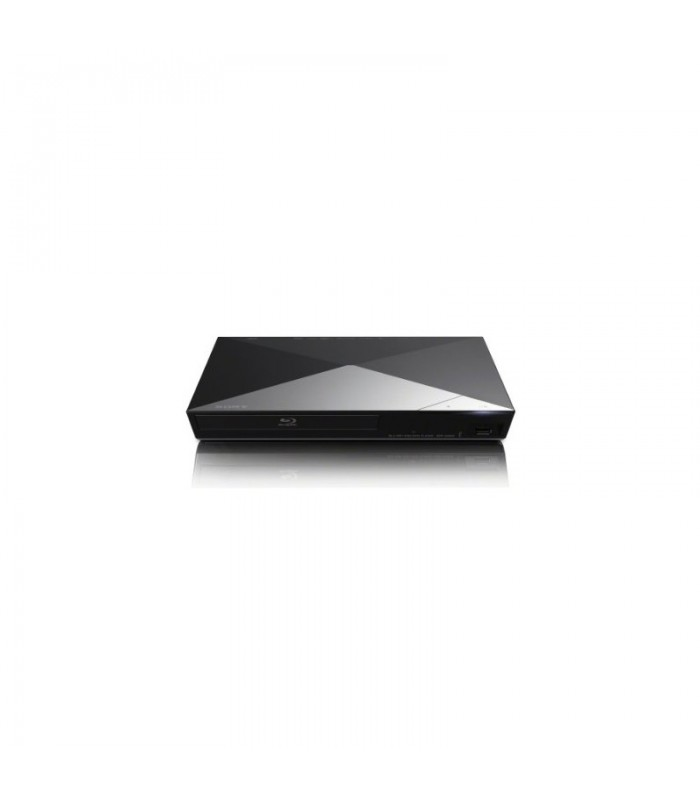 دی وی دی بلوری سونی BDP-S5200 SONY | Blu-ray Player » Sony BDP-S5200