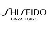 شیسیدو - shiseido