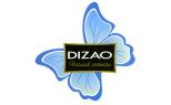 دیزاو - dizao