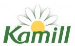 کامیل - kamill