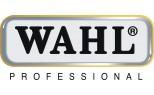 وال - wahl