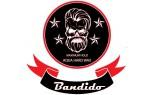 بندیدو - bandido