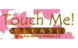 تاچ می - touch me