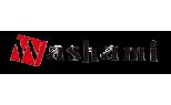 واشامی - Washami