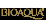 بیوآکوا - bioaqua