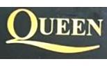 کویین - queen