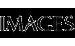 ایمجز - images