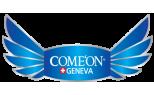 کامان - COMEON