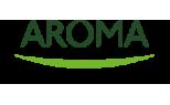 آروما - Aroma