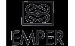 امپر - emper