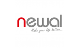 نیوال - newal