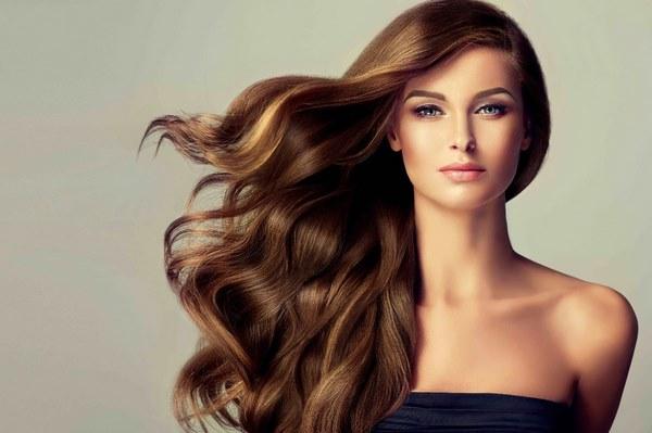 چگونگی تقویت مو سر با رازیانه