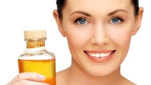 درمان تیرگی زیر چشم با محصولات طبیعی