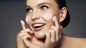 راهای مراقبت از پوست