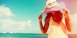 راهای مراقبت از انواع پوست