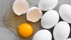 غذا های مفید برای سلامتی
