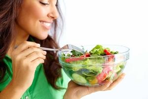 غذای مفید برای پوست چیست